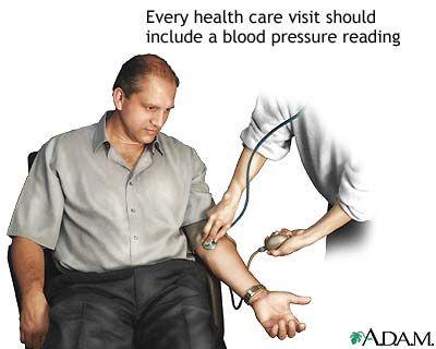 Elements Therapeutic Massage of Warren (732) 667-5500 177 Washington Valley Rd Warren, NJ 07059
