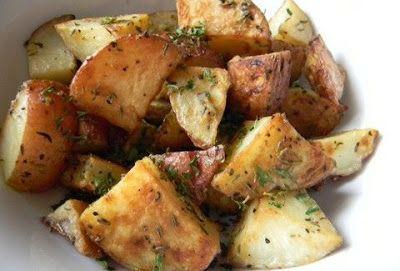 Χάσε 5 κιλά σε 4 μέρες τρώγοντας ... πατάτες! Η πιο ΑΝΑΤΡΕΠΤΙΚΗ δίαιτα, που έχεις ακούσει! | BIknews.gr