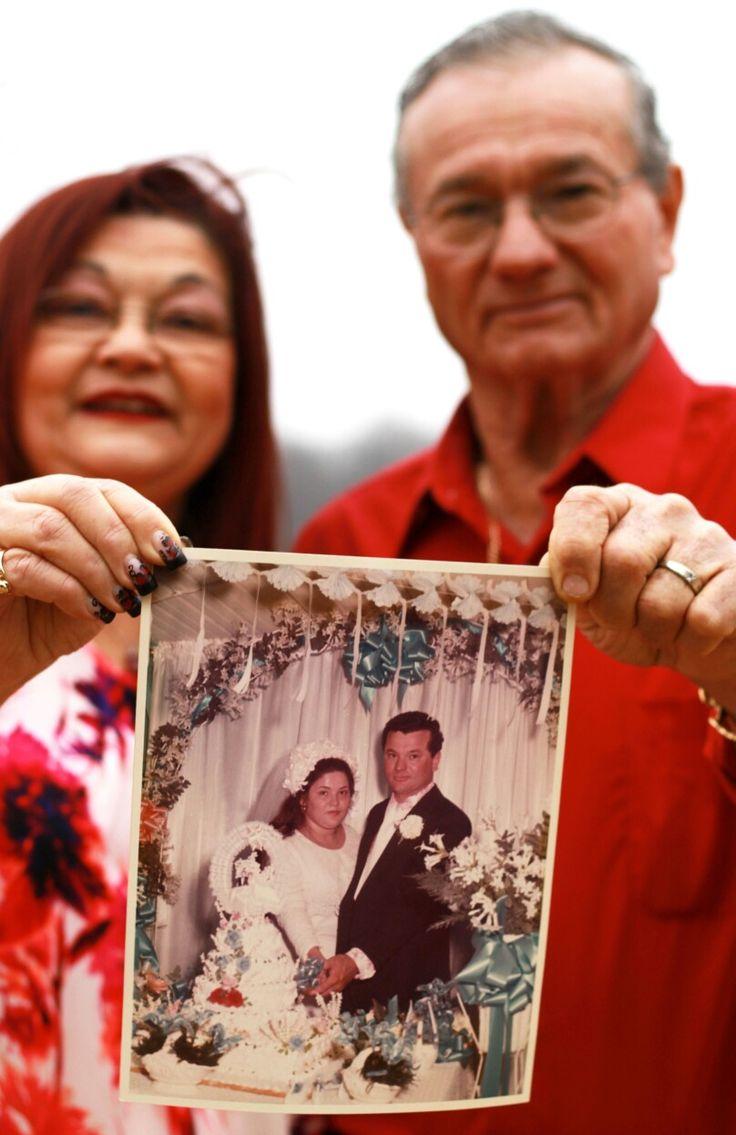 Grandparent photography idea  Valeryphalon.photography