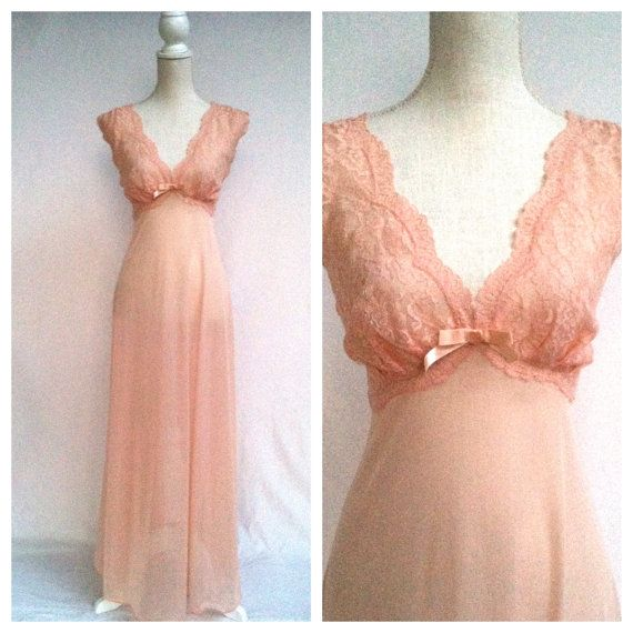 Night Gown Lighter 56