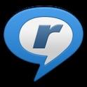 RealPlayer® v1.1.1.0 APK Download
