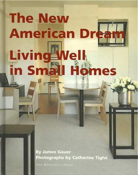 How much space is necessary?: Design Inspiration, American Dream, Decoration Small, House Dream, Living Well, Small Spaces, Inspiration Small, Living Small, Small Homes
