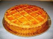 Torta-Salgada-sem-leite-e-ovos