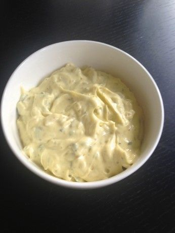 I've never made a bearnaise sauce before - want to try it!! Martha Stewarts Bearnaise Sauce Recipe - Food.com