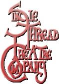 Single Thread Theatre Company