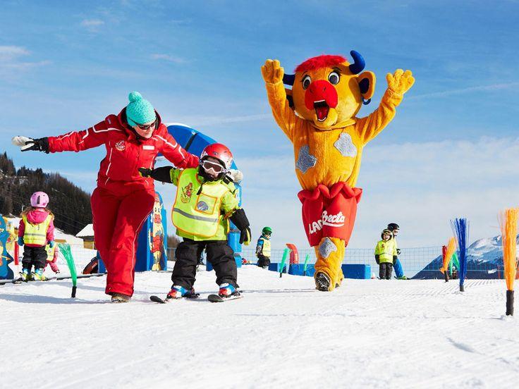 Fiss (Tirol) | Wintersport
