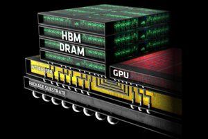 AMD sheds light on High Bandwidth Memory in new Radeons, pokes Nvidia | PCWorld