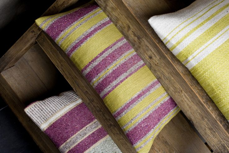 James Malone Fabrics from Spain sold in Singapore from Bode
