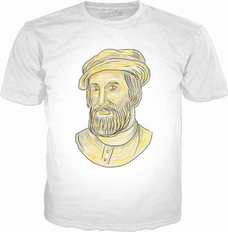 Check out my new product https://www.rageon.com/products/hernan-cortes-de-monroy-drawing on RageOn!