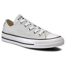 LISTED IN BIG KID SIZES. Converse for kids Converse CTAS OX(B)Mouse
