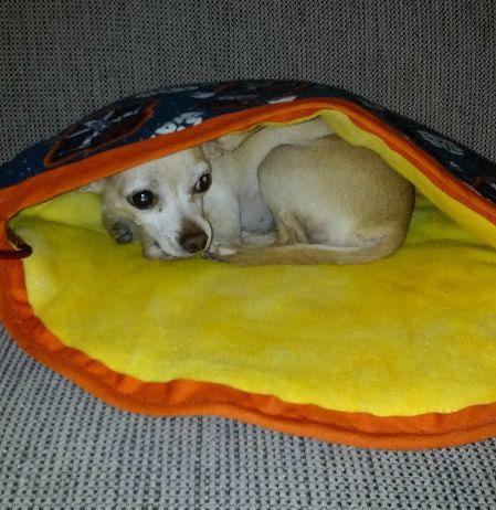 Millenium Puppy Bundle Download Free
