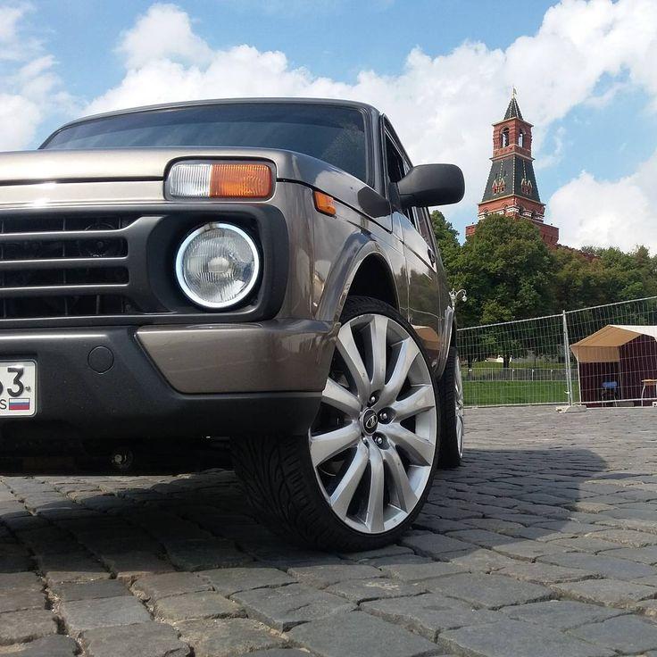 Хотите увидеть видео с этой LADA 4x4 Urban  1. ДА! 2. Нет. 3. Я хочу эту машину на таких колесах)) 4. О_О  See this car? Do you want to see a video of it?  1) Yes 2) No 3) I want this car with these exact rims! 4) O_O  #LADA #LADA4x4 #4x4 #offroad #carlook #car #cars #instacars #instaauto #auto #cargram #carstagram #fastcar #motor #autotrend #cargramm #carswithoutlimits #carsofinstagram #thecarlovers #Лада #внедорожник #AllNewLADA #автомобиль