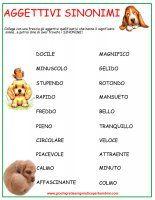 didattica/terza_elementare_aggettivi_sinonimi/aggettivi_sinonimi_2.jpg