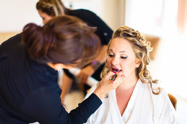 Final touches of Taylor's bridal makeup. Photo by @PhotobyJulieta  #wedding #makeup #makeupartist #beauty #love #bridetobe #wedspiration #destinationwedding #cabo #loscabos #ilovecabo #cabosanlucas #mexicowedding #loscaboswedding #cabowedding #almavallejo #cabomakeup #weddings #bride #bridal #bridalmakeup #bridalhair #hairstyle #airbrush #bridesmaids #bridalparty #novia #cabomakeupartist