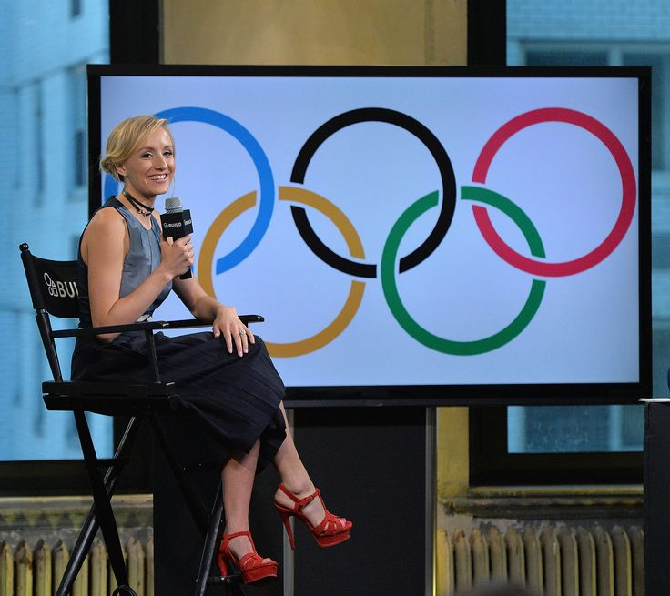 http://hiddenremote.com/2016/07/30/countdown-to-rio-2016-olympics-qa-with-olympian-nastia-liukin/