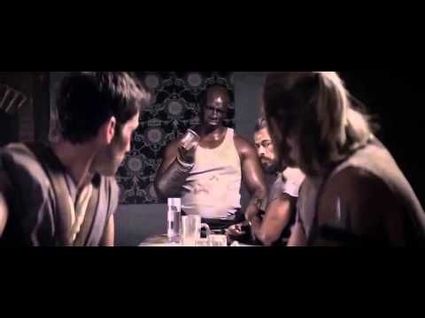 Actie Films Nieuwe films 2014 Sniper Legacy   Best Fight, Actie, Oorlog, Hollywood Movie HD - YouTube