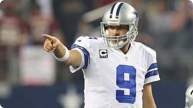 SMARTIN' MARTIN OVER MANZIEL - Dallas Cowboys season ticket holders conference call with Stephen Jones - Team commitment to Tony Romo