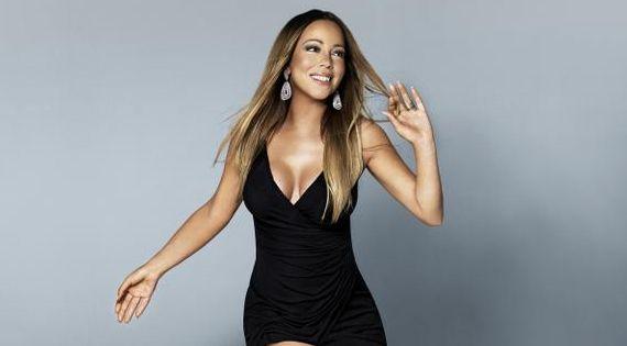 """Ainda não a conheço"", diz Mariah Carey sobre Jennifer Lopez #Cantora, #CulturaPop, #JenniferLopez, #Noticias, #Pop, #Popzone, #SP, #True, #Vídeo http://popzone.tv/2016/03/ainda-nao-a-conheco-diz-mariah-carey-sobre-jennifer-lopez.html"