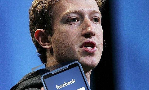Mark-Zuckerberg 1