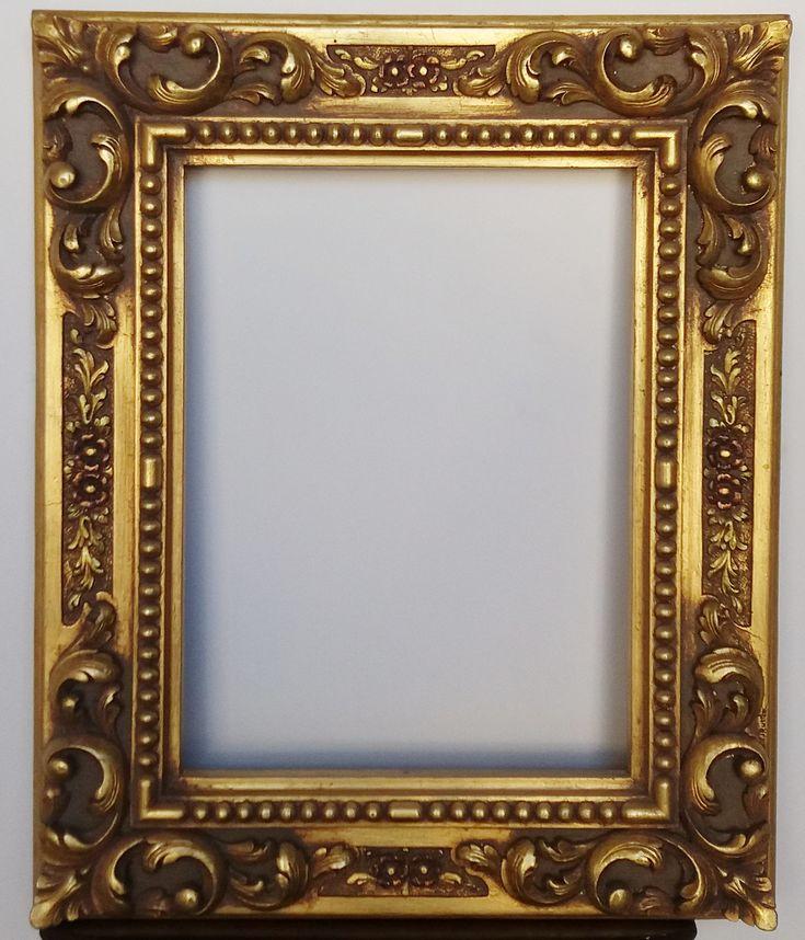 marco-madrid-oro