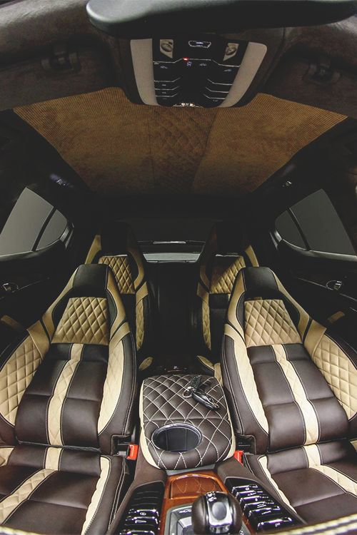 best 25 pimped out cars ideas on pinterest blacked out cars rolls royce uk and rolls royce. Black Bedroom Furniture Sets. Home Design Ideas