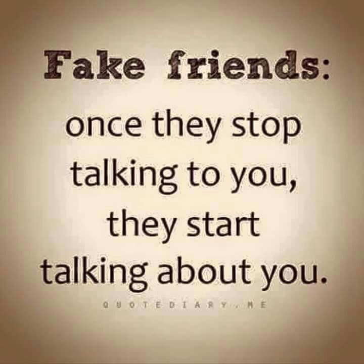 True One Sad Quotes Quotes Fake Friends Sayings