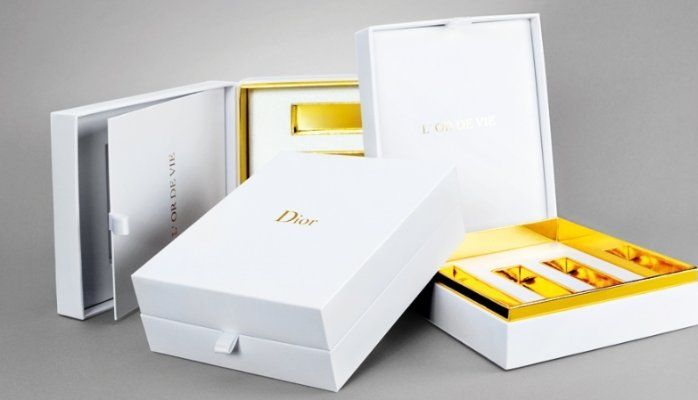 the future of luxury packaging to All4pack paris - the international  the future becomes packaging read more seoul, korea seoul, korea  cosmetics, beauty, luxury goods, healthcare.