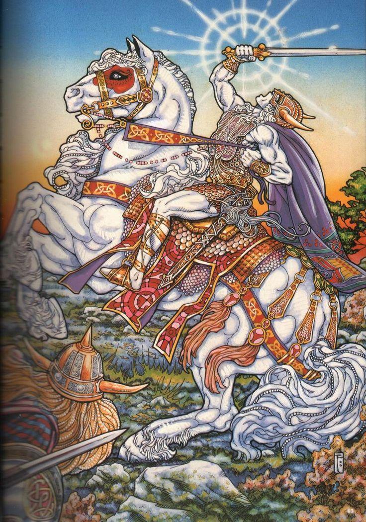 The Celtic Tarot Courtney Davis 9780850309201 Amazon: Google Image Result For Http://fantasy.mrugala.net/Jim