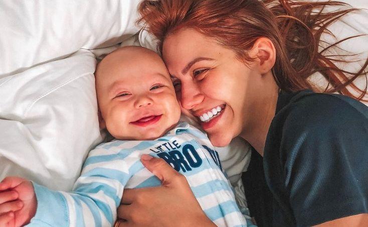 Legenda para foto com filho: 90 opções que expressam o amor de mãe | Legenda foto com filho, Legendas para fotos gravida, Fotos de pai e filho