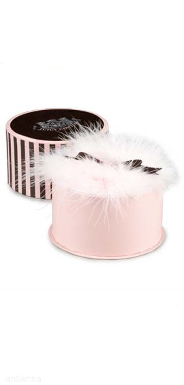 Juicy Couture Dusting Powder