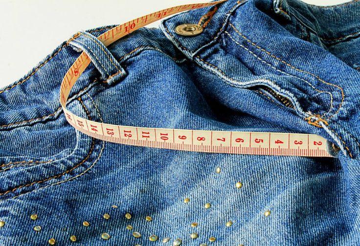 Cara Singkat dan Mudah Turunkan Berat Badan