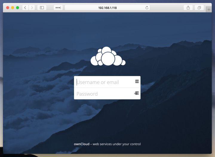 94 best rasp pi images on Pinterest Raspberries, Raspberry and - logiciel de construction maison 3d gratuit