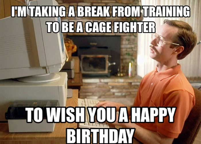 23 Awesome Happy Birthday Wife Meme In 2020 Happy Wife Quotes Birthday Quotes For Daughter Happy Birthday Mom Quotes