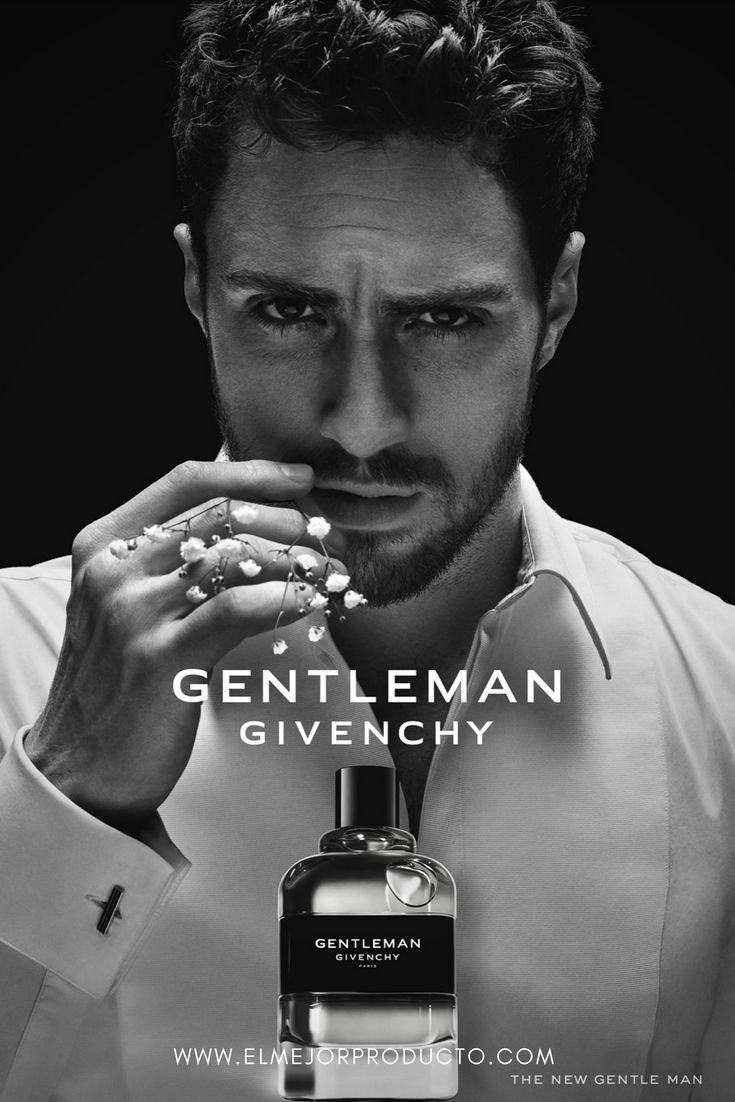 El Mejor Perfume de Hombre 2020 | Perfumes hombre, Perfume