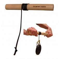 Crusher Forearm & Wrist Exerciser