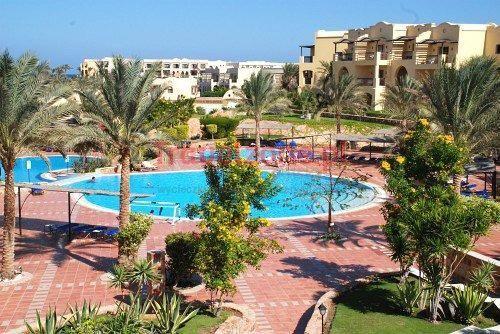 Hotel Sol Y Mar Solaya https://www.travelzone.pl/hotele/egipt/sol-y-mar-solaya
