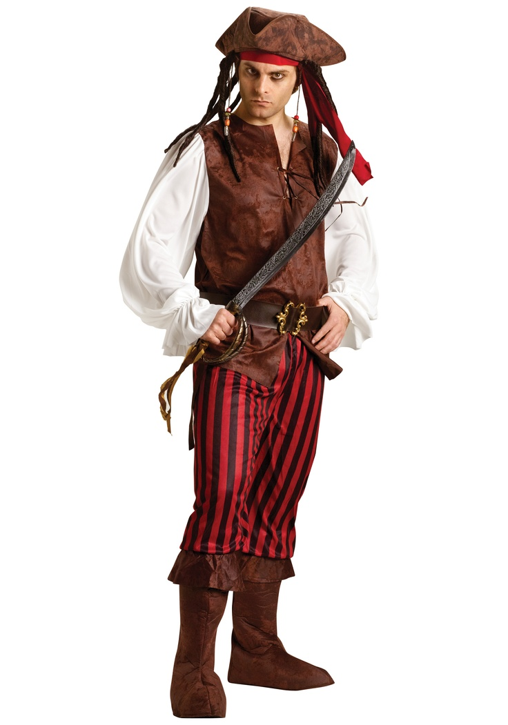 pirate dating site