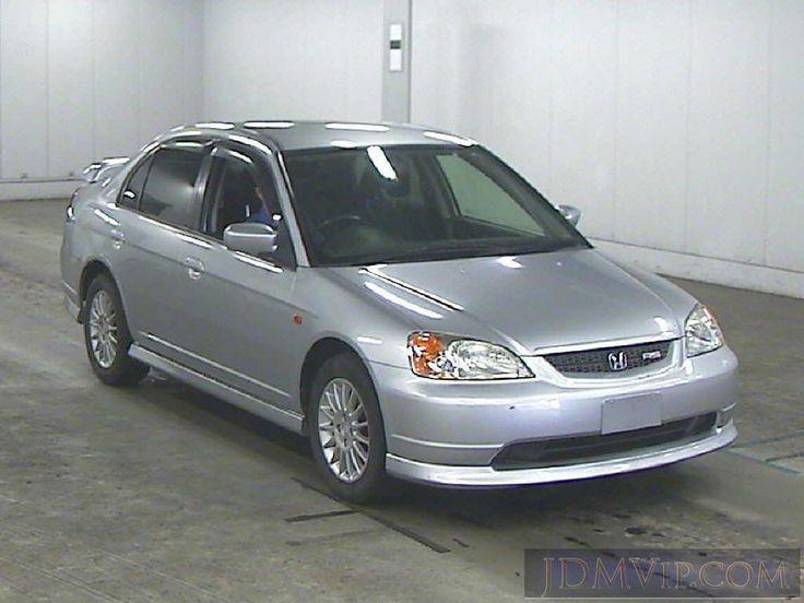 2002 HONDA CIVIC RS ES3 - http://jdmvip.com/jdmcars/2002_HONDA_CIVIC_RS_ES3-xM1k1jAIkrgGK-596