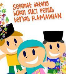 Keajaiban Bulan Ramadhan Special
