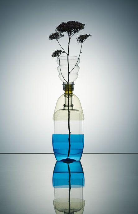 Still Life | Jess Bonham