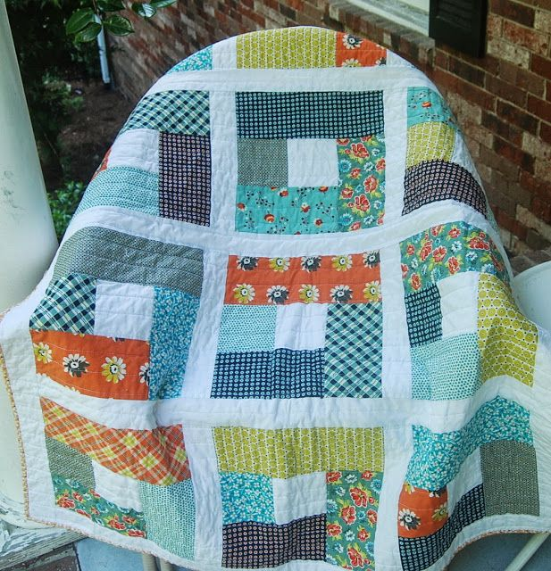 17 Best Images About Lumberyard Quilts On Pinterest Fat