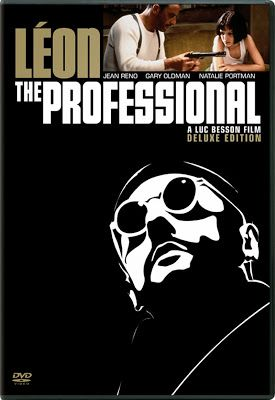 Watch Leon The Professional Movie Online FREE! Read more at http://www.stewardofsavings.com/2014/06/watch-leon-professional-movie-online.html#xebiWyQT19CCgdbb.99
