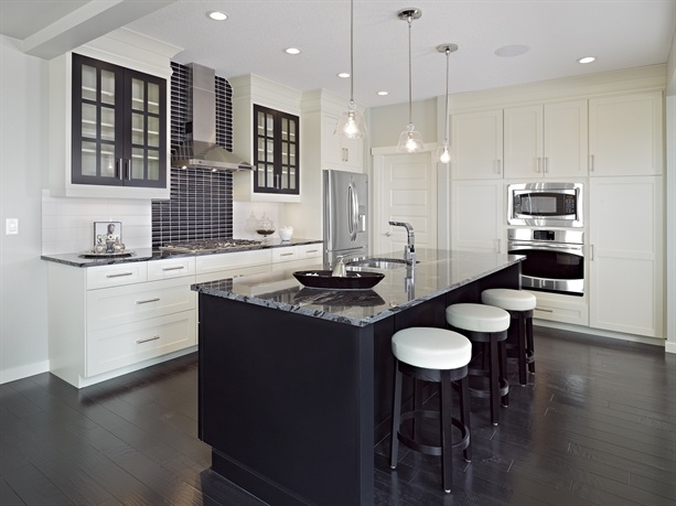 Homes By Avi - Loving this kitchen