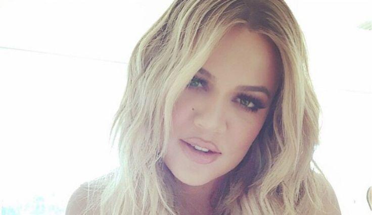 Khloe Kardashian Stays At Lamar Odom's Side, Considers Calling Off Divorce  Read more at: http://www.inquisitr.com/2501129/khloe-kardashian-stays-at-lamar-odoms-side-considers-calling-off-divorce/  #khloekardashian #lamarodom #khloeandlamar #keepingupwiththekardashians #KUWTK #rumors