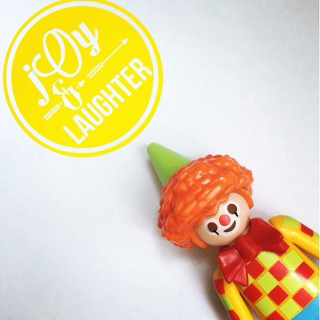 Smile Toys And Joys : Best images about playmobilgram on pinterest toys
