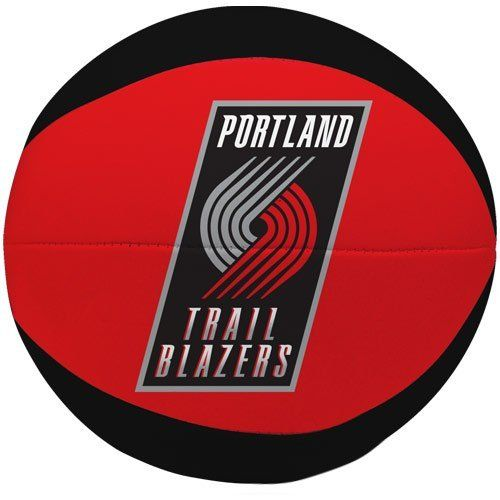 Blazers Team Roster: Pin By Christin Acade On Sports & Outdoors