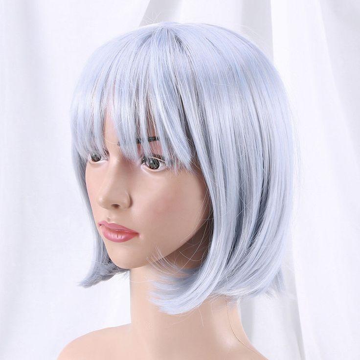 shaved-bob-wig