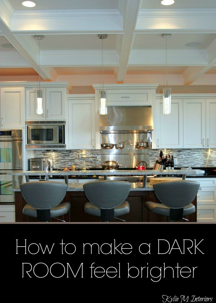 how to make a darkroom at home