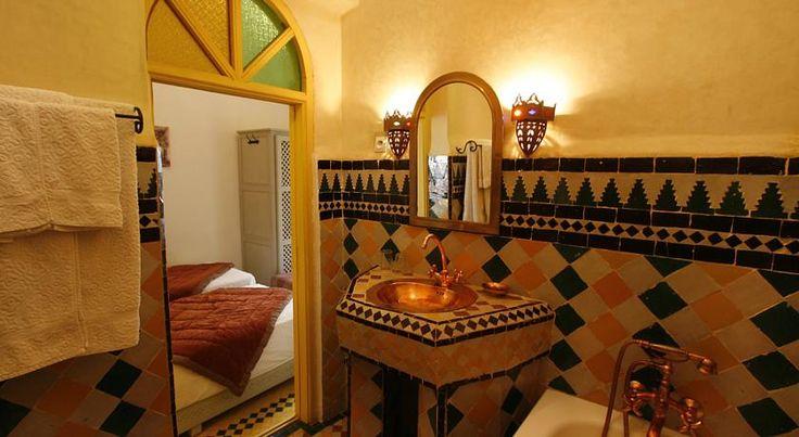 Booking.com: Riad Dollar Des Sables , Μαρακές, Μαρόκο - 315 Σχόλια πελατών . Κάντε κράτηση σε ξενοδοχείο τώρα!
