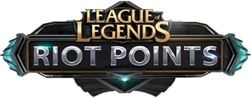 Free Riot points generator at https://dwnlds.co/66798a5
